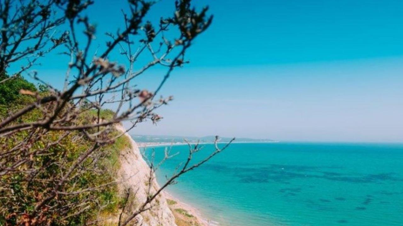 Saros Körfezi sahilleri kiralanıyor
