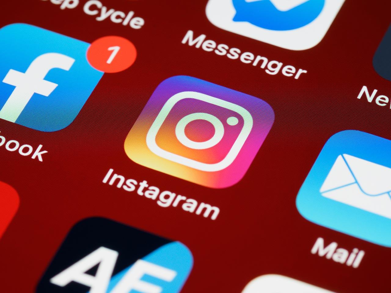 Instagram'da büyümek artık çok kolay 2021