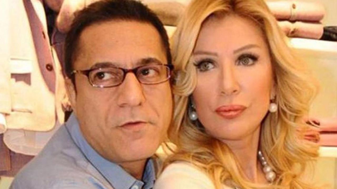 Mehmet Ali Erbil'i tecavüzle suçlayan Seda Sayan geri adım attı