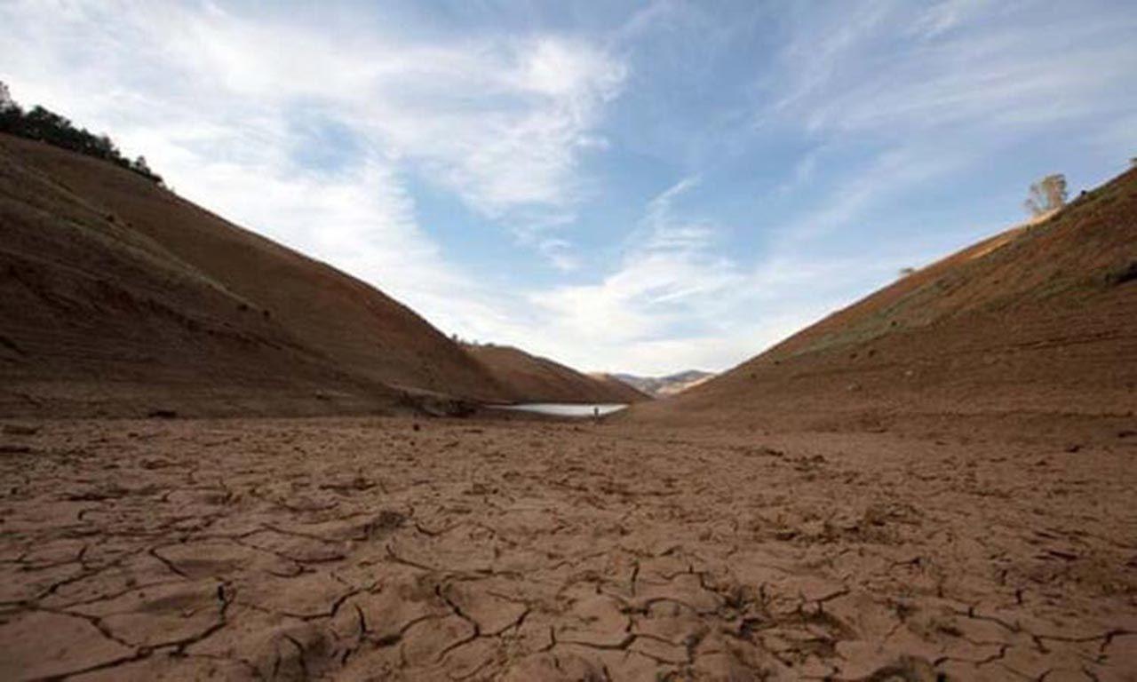 Bin 200 yıldır görülmemişti: Felaketler peş peşe geliyor - Resim: 3