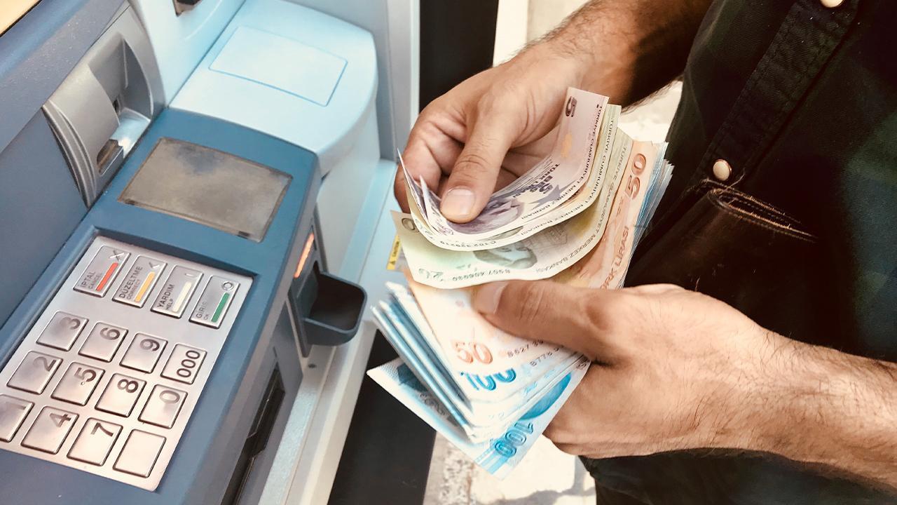 Bankaların kredi yarışı başladı... İşte banka banka güncel faiz oranları