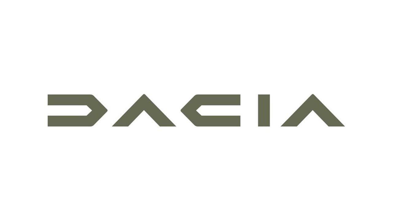 Otomotiv devi Volvo logosunu değiştirdi - Resim: 3
