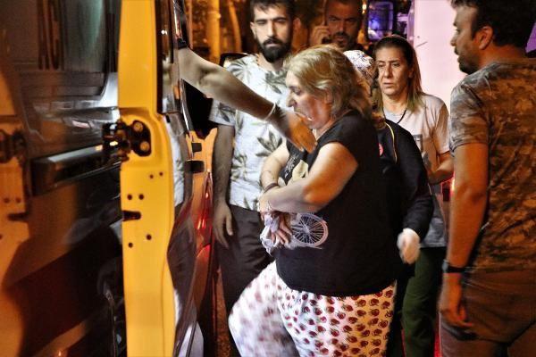 Diyarbakır'da kanlı saldırı! - Resim: 1