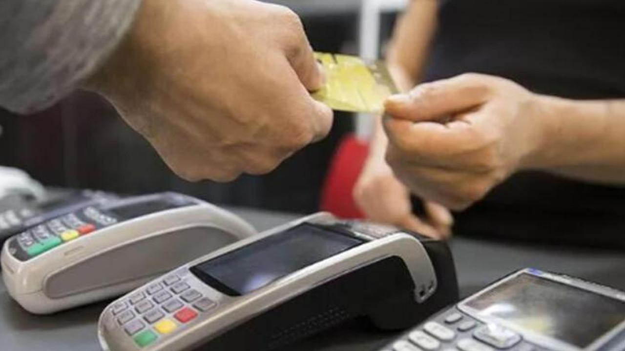 Kredi kartı kullananlar dikkat: Kredi kartı aidatını ödemek zorunlu mu?