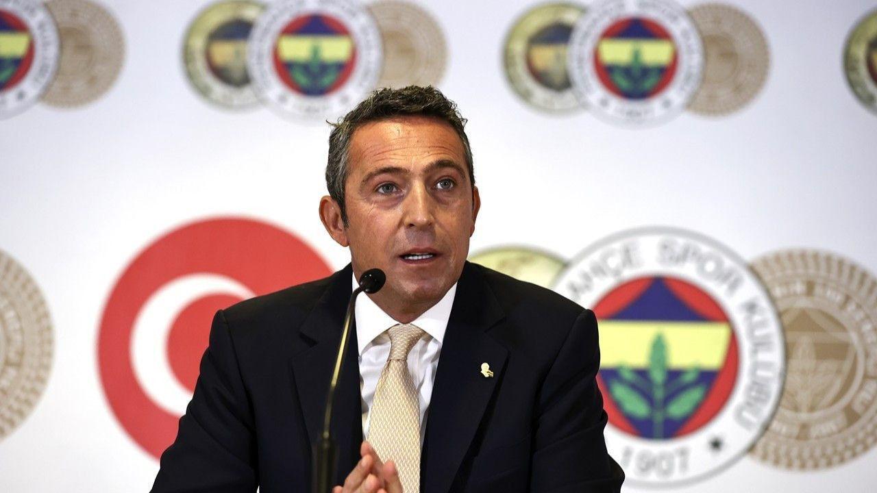 Fenerbahçe'nin istediği teknik direktörden kötü haber - Resim: 1