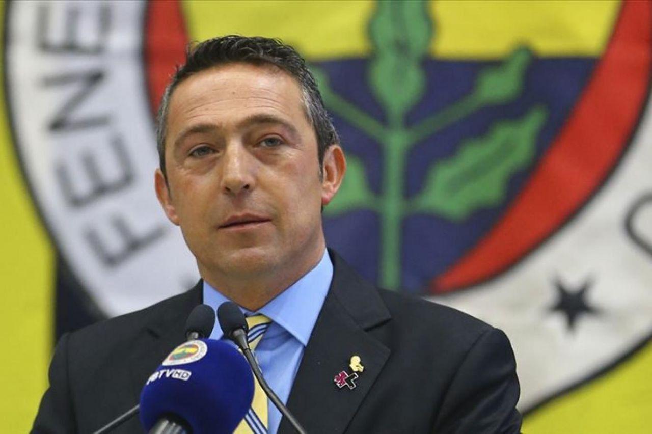 Fenerbahçe'nin istediği teknik direktörden kötü haber - Resim: 4