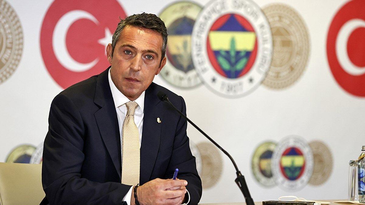 Fenerbahçe'nin istediği teknik direktörden kötü haber - Resim: 2