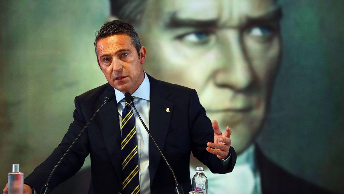 Fenerbahçe'nin istediği teknik direktörden kötü haber - Resim: 3