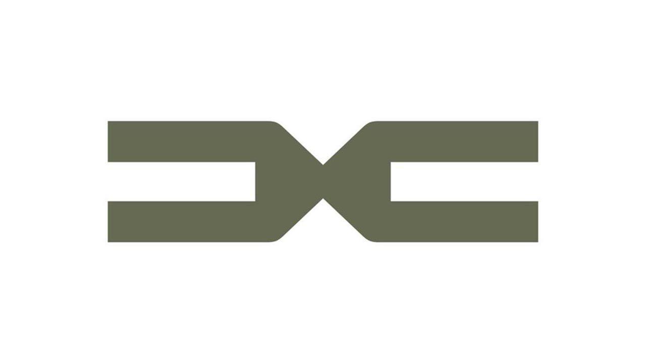 Otomotiv devi Volvo logosunu değiştirdi - Resim: 4