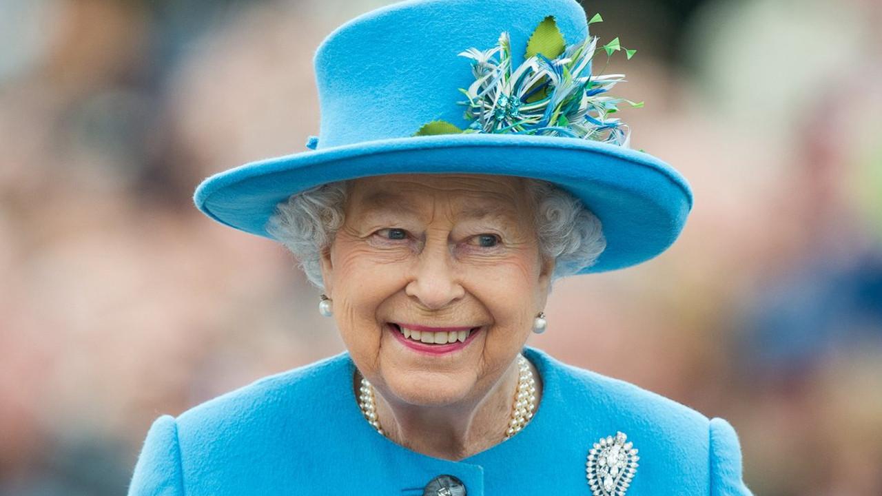 Kilosu 50 lira! İngiliz Kraliyet ailesi de Türkiye'den sipariş ediyor