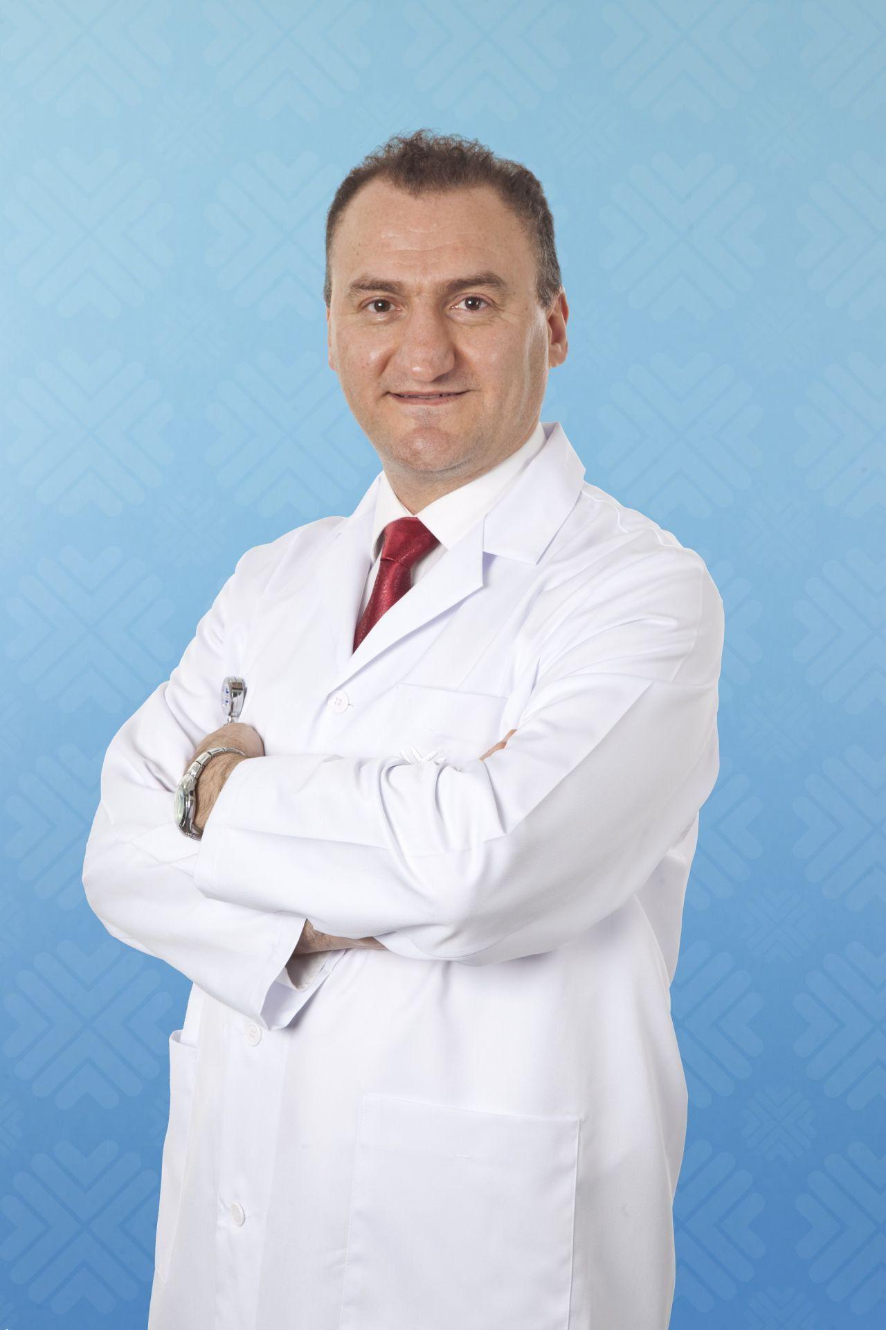 Türk bilim adamları başardı! Korona virüsü sadece saniyeler içerisinde tespit ediyor - Resim: 3