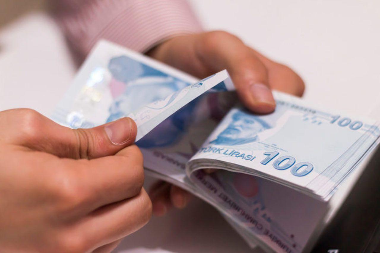 Kredi borcu olanlar dikkat: 90 günlük ek süre değişti - Resim: 1