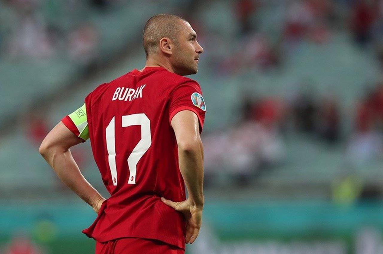 ''Bizim Çocuklar'' mucizenin peşinde! İsviçre - Türkiye maçında ilk 11'ler belli oldu - Resim: 2