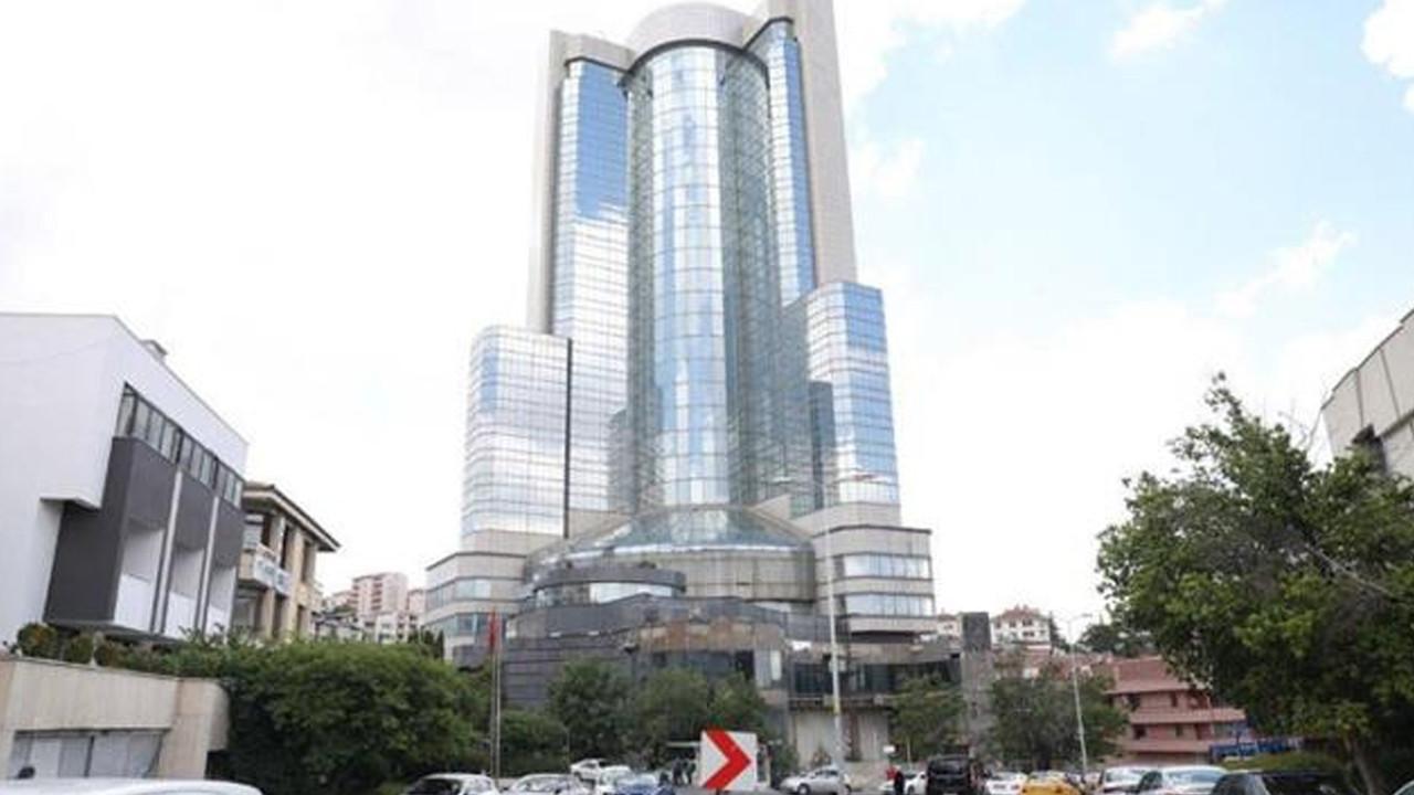 Ankara'daki dev proje borç yüzünden Alman bankasına geçti