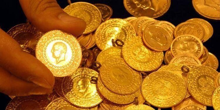 Altın yatırımcıları dikkat! Düşüş devam edecek mi? - Resim: 3