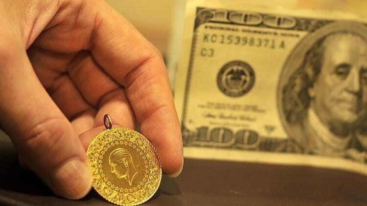 Altın yatırımcıları dikkat! Düşüş devam edecek mi? - Resim: 4