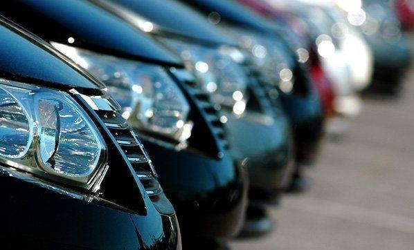 Ayda 950 TL'den başlıyor... İşte otomobil kredisi ile alınabilecek en uygun otomobiller - Resim: 3