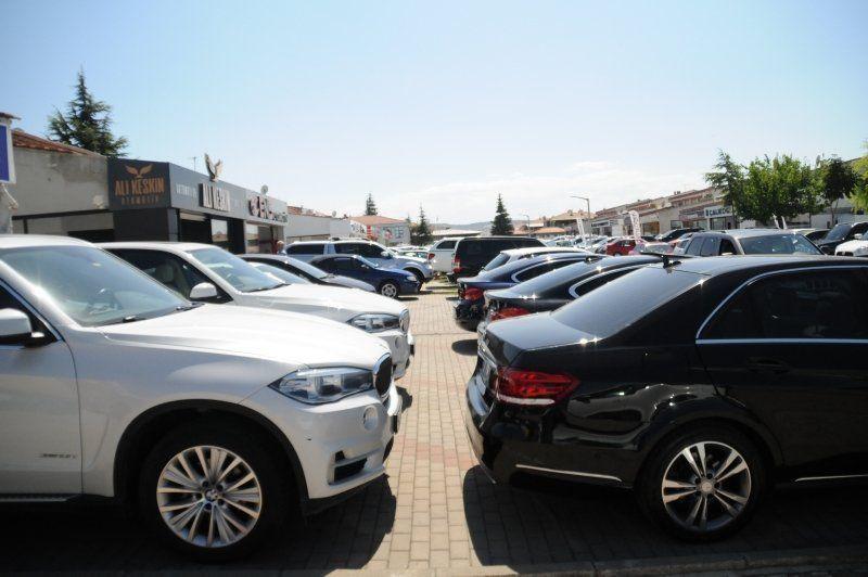 Ayda 950 TL'den başlıyor... İşte otomobil kredisi ile alınabilecek en uygun otomobiller - Resim: 2