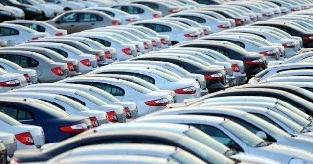 Ayda 950 TL'den başlıyor... İşte otomobil kredisi ile alınabilecek en uygun otomobiller - Resim: 4