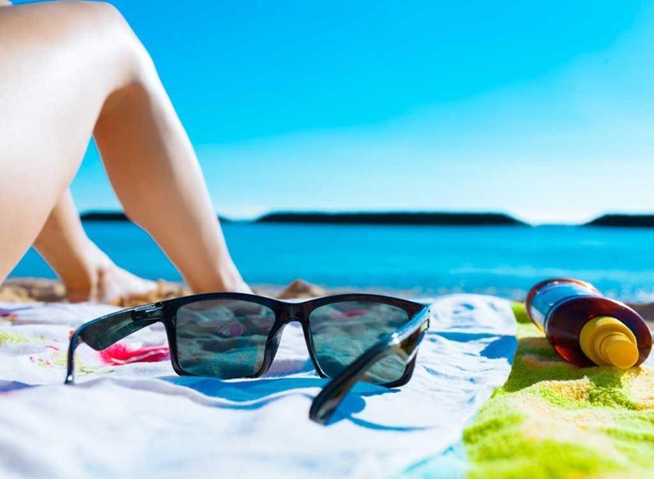 Bu haberi okumadan tatil planı yapmayın - Resim: 3