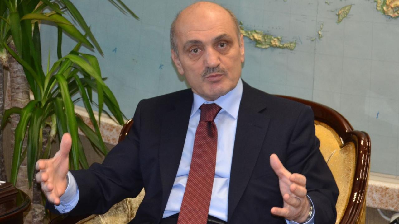 17-25 Aralık'ın kritik bakanından AK Parti için olay sözler