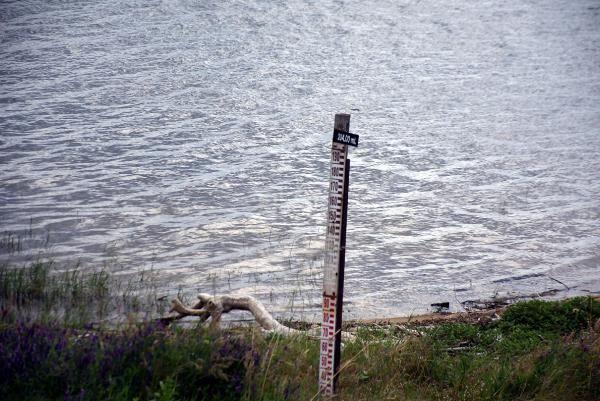 Kuraklık hat safhadaydı... Barajlarda durum tersine döndü