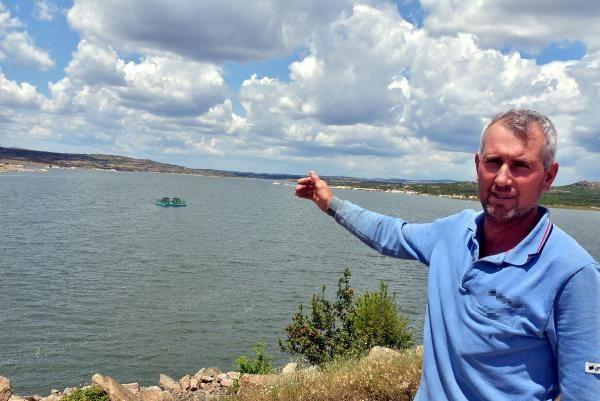 Trakya'nın barajlarından sevindiren haber - Resim: 3