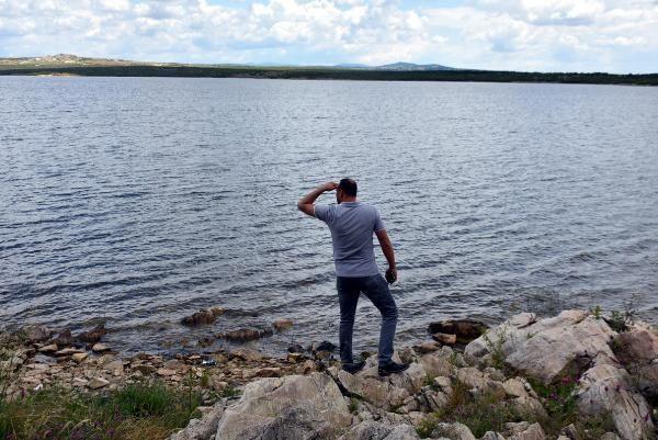 Trakya'nın barajlarından sevindiren haber - Resim: 2