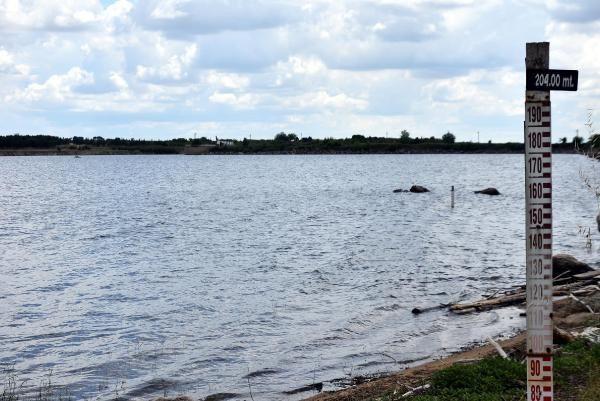 Trakya'nın barajlarından sevindiren haber - Resim: 4