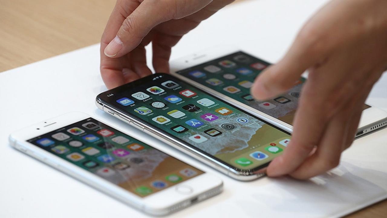 Mahkemeden ''telefonu arızalanan tüketiciye'' ücret iadesi kararı