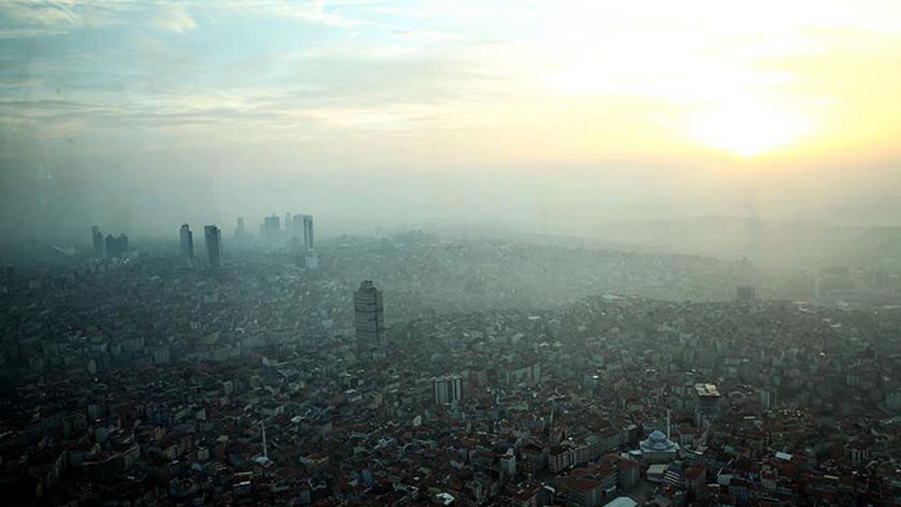 Kartal depremi sonrası korkutan sözler: ''50 bin bina çökebilir''