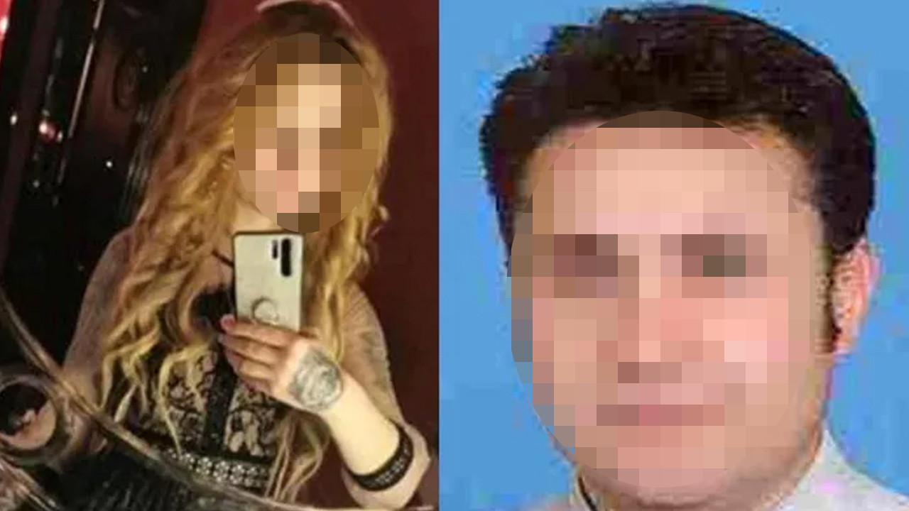 Anastasiya'yı öldürmekten yargılanan öğretmenintahliye talebi reddedildi