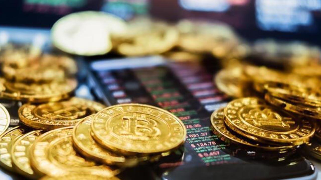 Dünyayı şoke eden olay: Bitcoin'i tamamen temizleyin