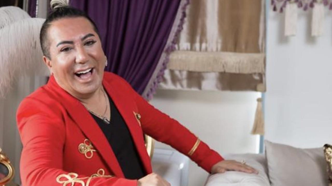 Murat Övüç oğlunu paylaştı, sosyal medya yıkıldı