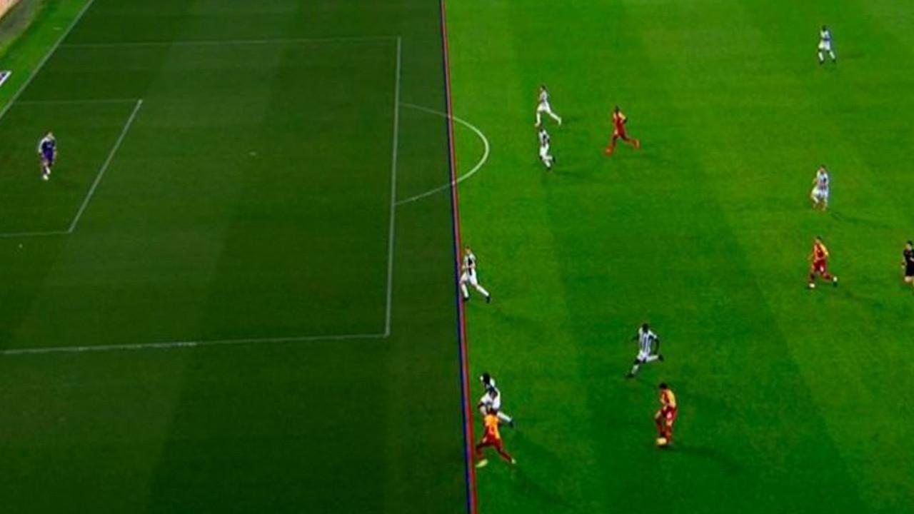 FIFA açıkladı: Yeni ofsayt kuralı geliyor