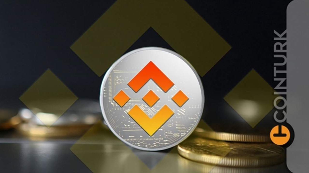 Bitcoin ve Kripto Para Birimleri İle İlgili Kısaltmalar ve Anlamları