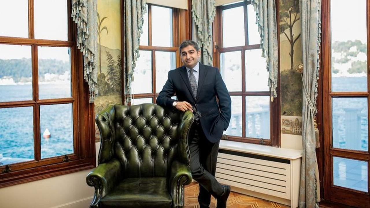 Sezgin Baran Korkmaz'ın avukatı: ''Türkiye'de yargılanmak istiyor''