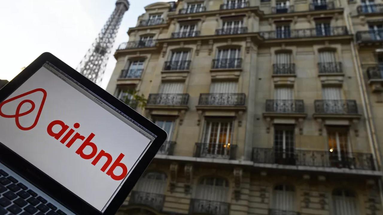 Airbnb evlerinde neler oluyor? Eski çalışanlardan korkunç iddialar