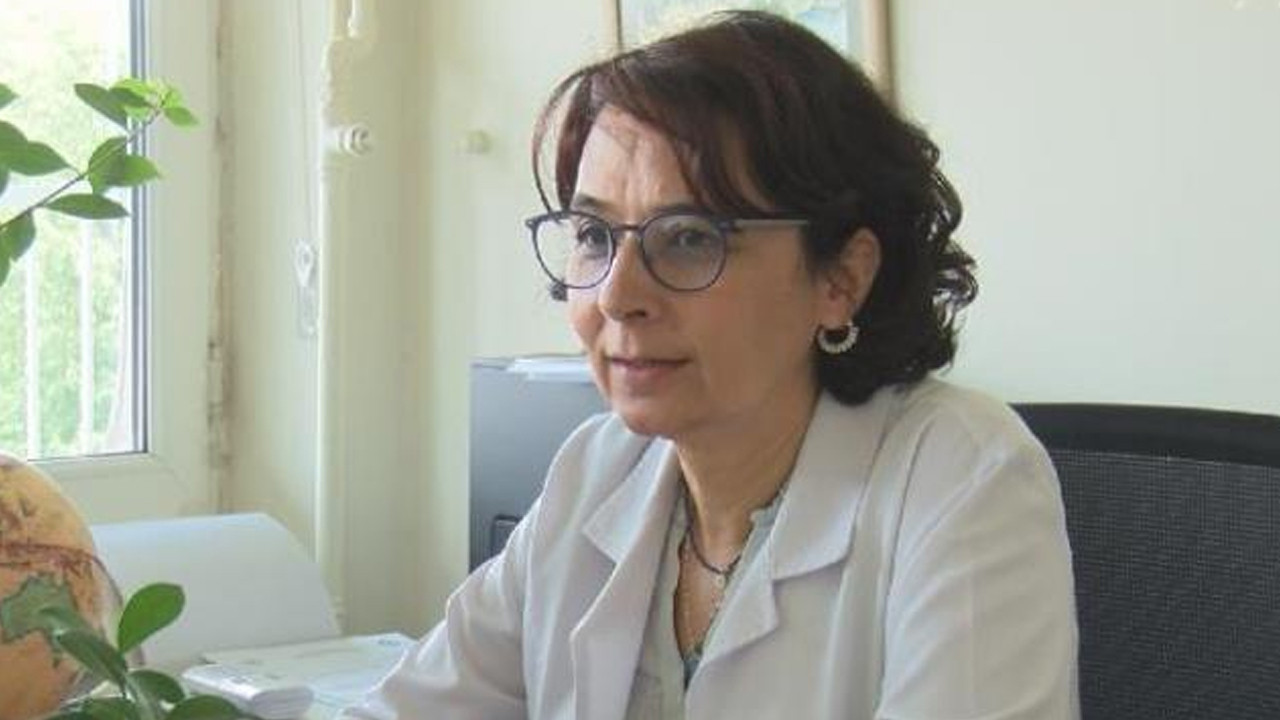 Bilim Kurulu Üyesi Yavuz'dan normalleşme uyarısı: ''Riskli buluyorum''