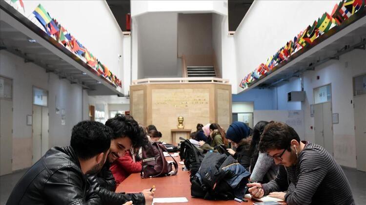 Üniversiteler ne zaman açılacak? İşte yüz yüze eğitimde son durum - Resim: 3