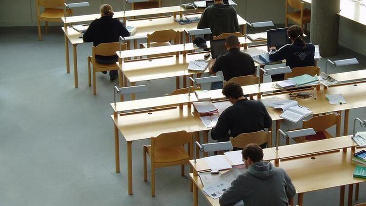 Üniversiteler ne zaman açılacak? İşte yüz yüze eğitimde son durum - Resim: 4