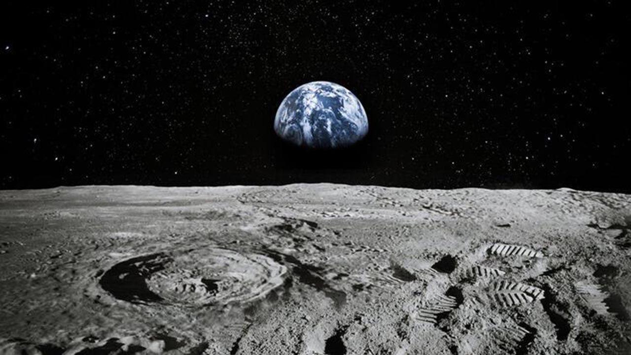 612 bin yılda bir gerçekleşiyor: Dünya'ya ziyaret için tarih verildi - Resim: 2
