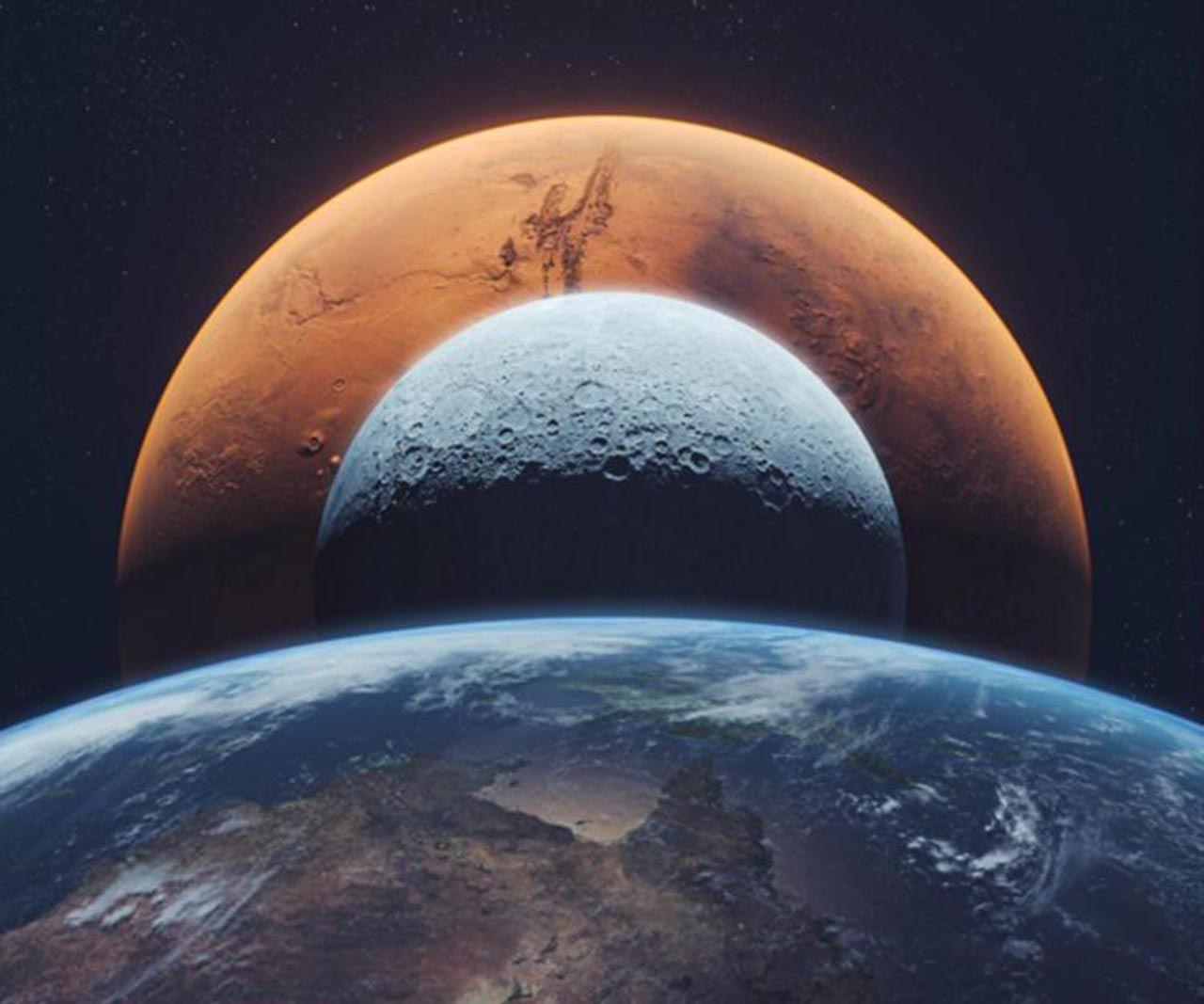 612 bin yılda bir gerçekleşiyor: Dünya'ya ziyaret için tarih verildi - Resim: 4