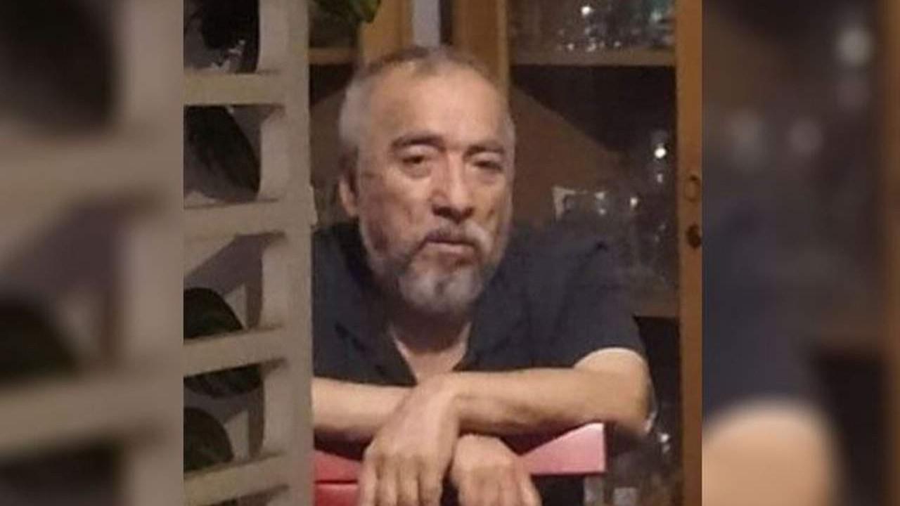 Şair ve yazar Orhan Seyfi Şirin yaşamını yitirdi