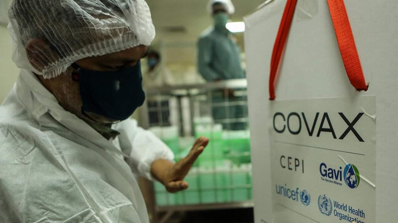 DSÖ'den kötü haber: Aşılar tükendi!
