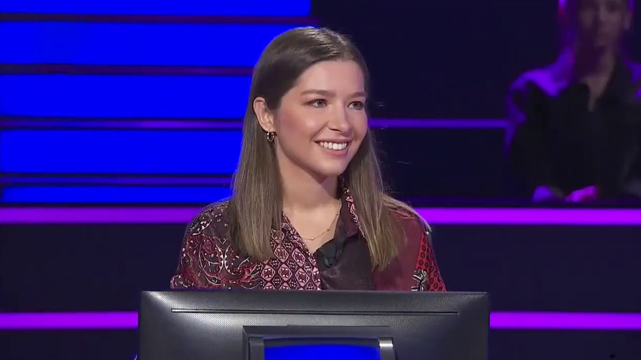 Kim Milyoner Olmak İster'de ilk soruda elenen yarışmacı şaşırttı
