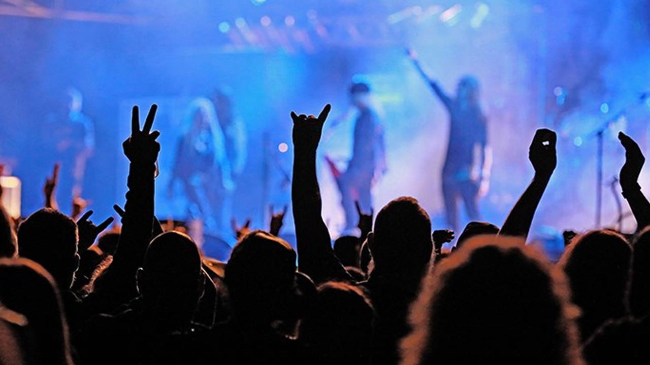 Tepki çeken müzik kısıtlaması kalkacak mı? Açıklama geldi
