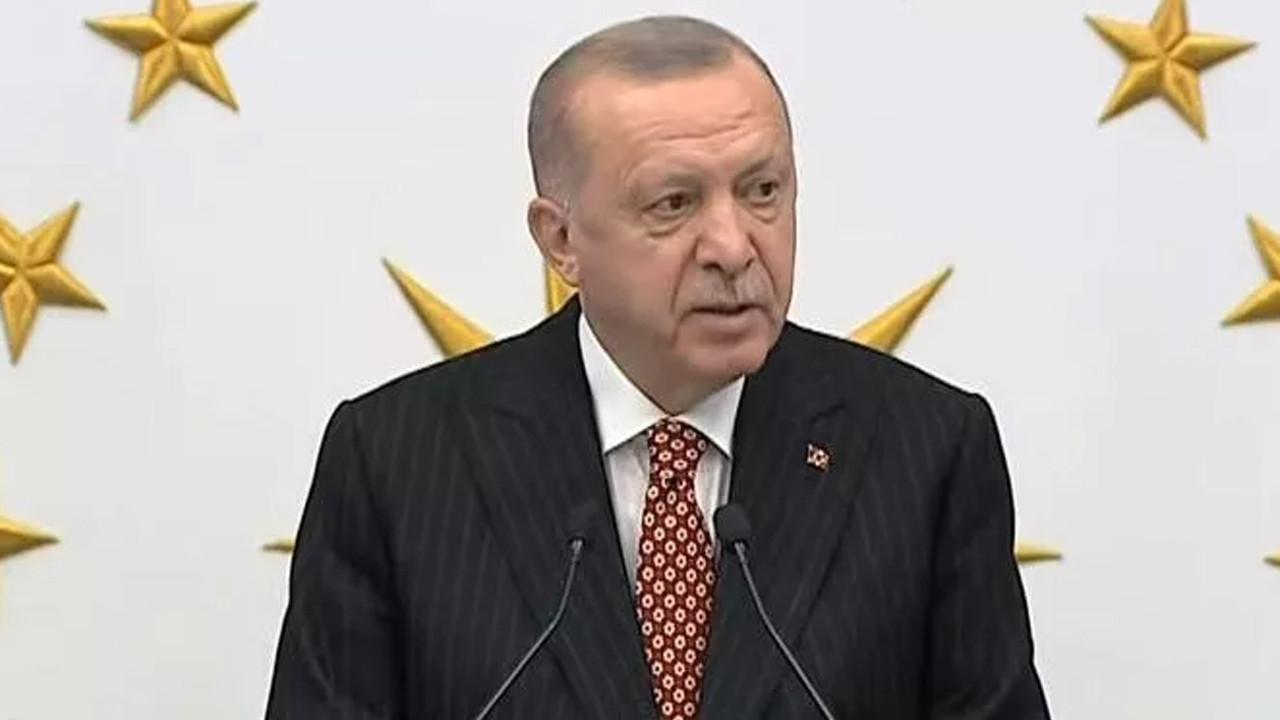 Mansur Yavaş örnek oldu... Erdoğan'dan AK Partili belediye başkanlarına özel talimat
