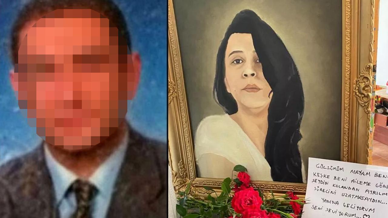 Polise ''öldürdüm'' diyen sanık ifadesini değiştirdi: İlişki sırasında öldü