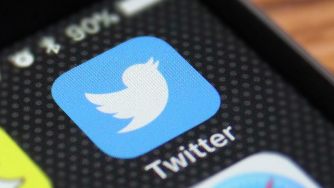 Twitter'a güncelleme! Hem Twitter hem de Instagram kullanıcıları sevinecek